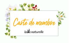 La Vie Naturelle