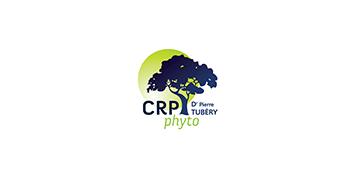 CRP Phyto