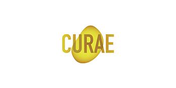 Curae