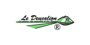 Le Deucalion