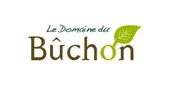 Le Domaine du Bûchon