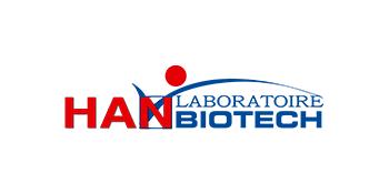 Han Biotech