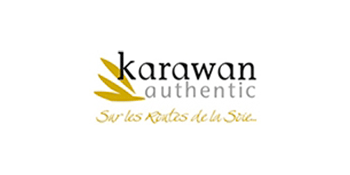 Karawan Authentic