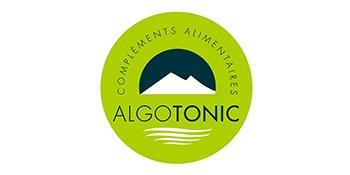 Algotonic