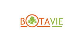 Botavie