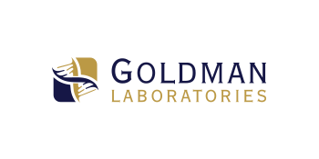 Goldman Laboratories