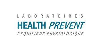 Health Prevent