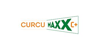 Curcumaxx