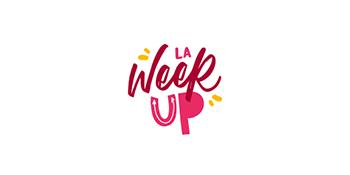 La Week'Up