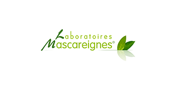 Mascareignes