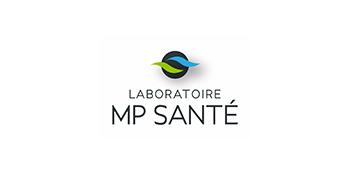 MP Santé