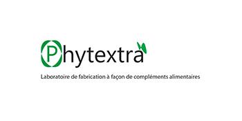 Phytextra