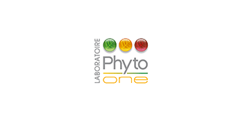Phyto-One