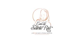Eau de Sainte Rita - BBDG