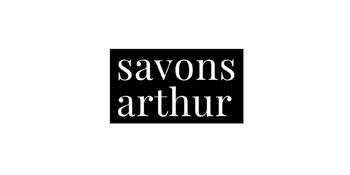 Savons Arthur