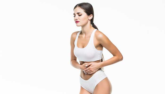 Aigreur d'estomac, causes et solutions