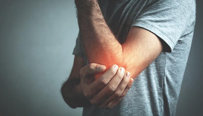 Le sport est-il bon pour les cartilages articulaires ?