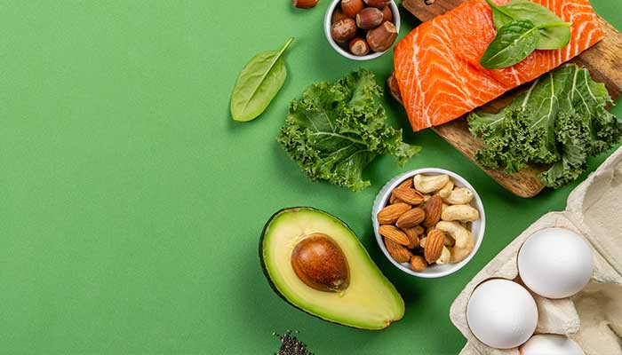 Cholestérol, quel est son rôle dans notre organisme ?