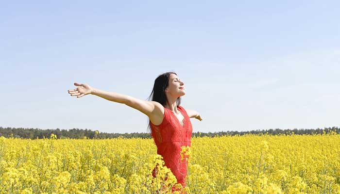 Cet été, soutenez votre système circulatoire
