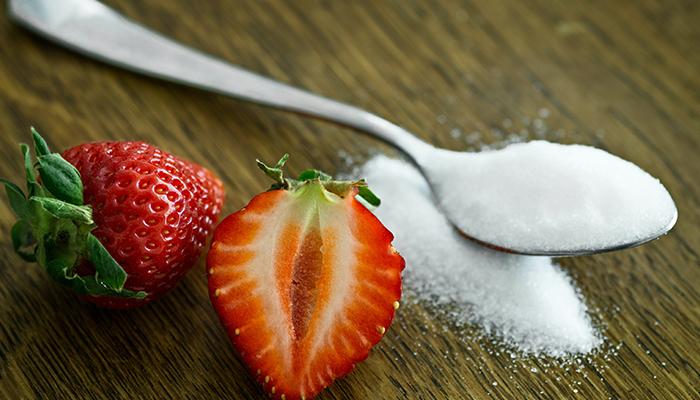Régime sans sucre, par où commencer ?