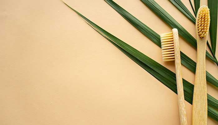 Capital bucco-dentaire : le préserver naturellement