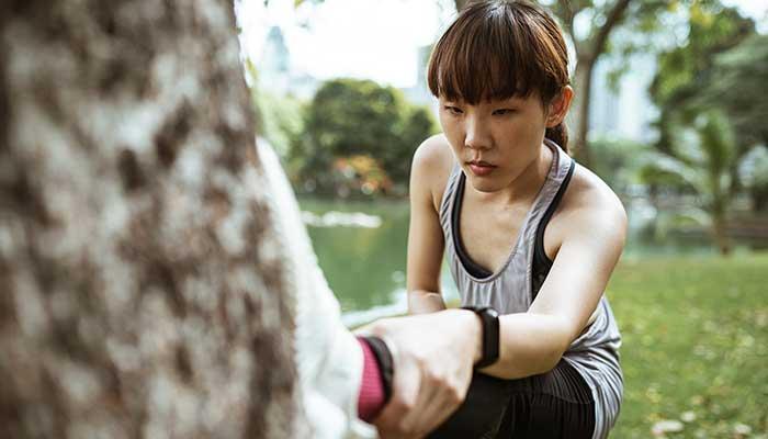 Comment apaiser les douleurs musculaires ?