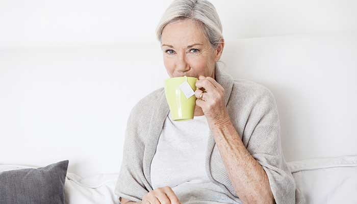 Nettoyer son foie pour maigrir : Conseils et Astuces