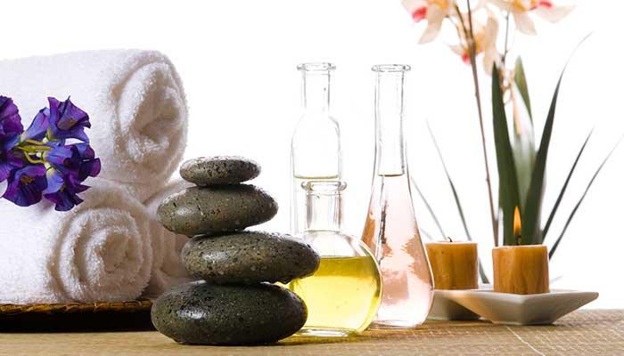 Huiles végétales, les meilleures huiles de massage