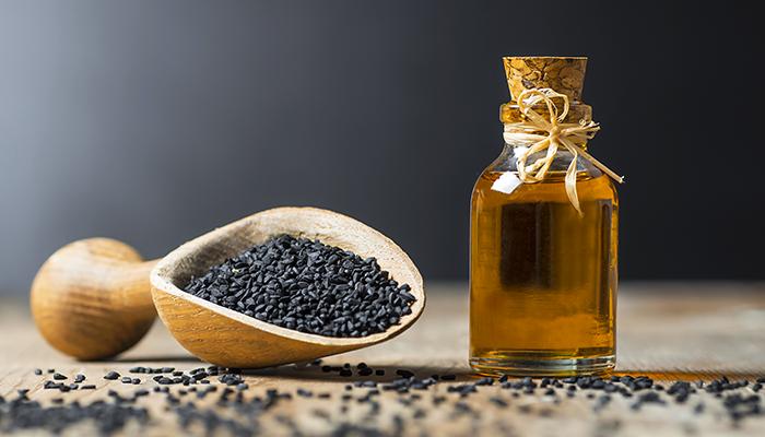 L'huile de Nigelle  : composition, propriétés et utilisation