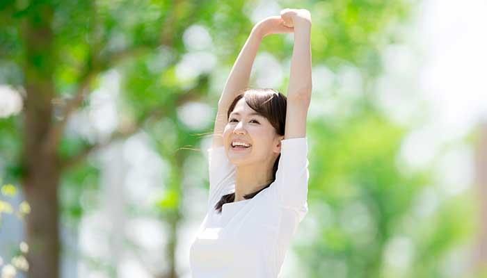 Minceur : perdre quelques kilos avant l'été