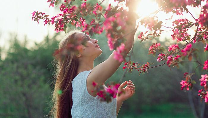 Qu'est ce que la naturopathie ?
