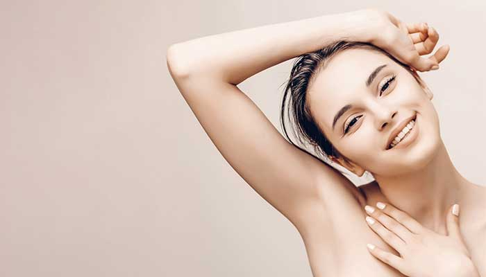 Peau, cheveux, ongles : les sublimer au naturel