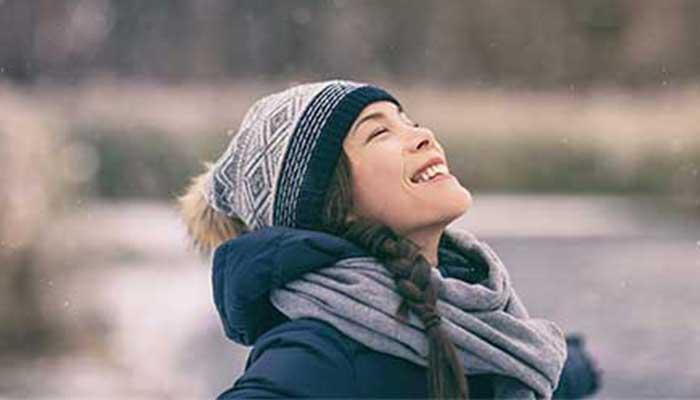 Cet hiver soutenez et protégez votre système respiratoire