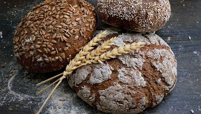 Aliments sans gluten, lesquels choisir ?