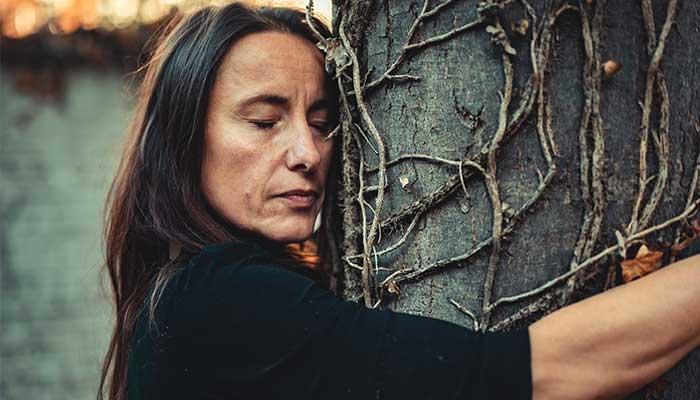 Sylvothérapie, découvrez les vertus des arbres