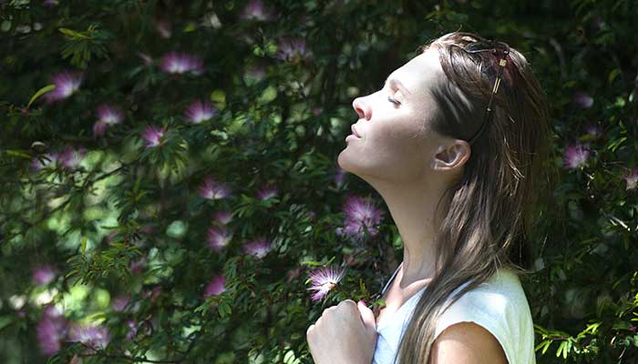 Sophrologie, une approche complémentaire à la naturopathie