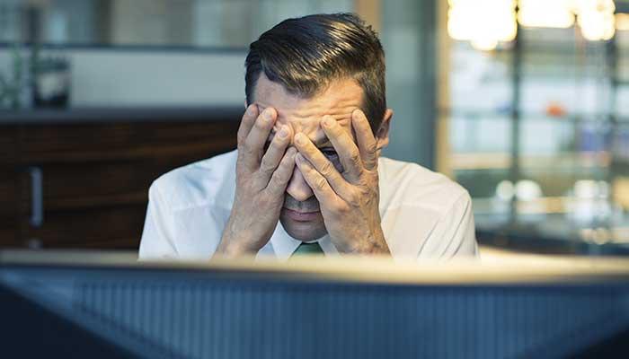 Stress et fatigue : agissez avec une alimentation anti-stress