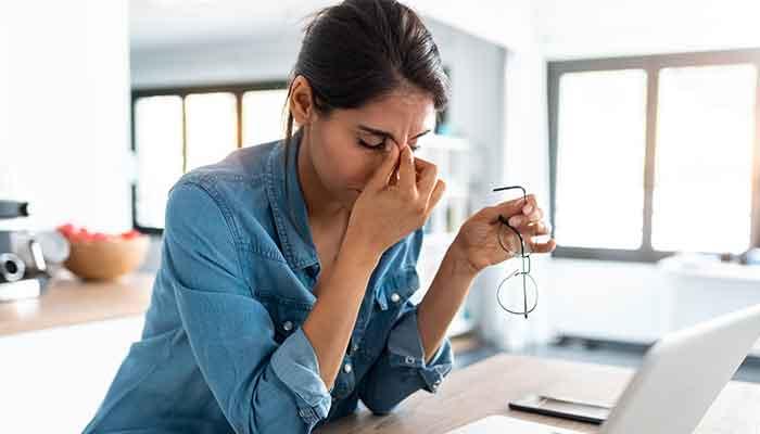 Anti-Stress naturels : Conseils et Astuces