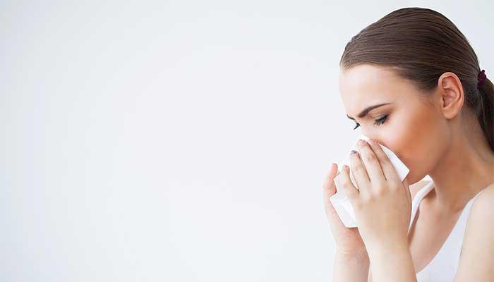 Système immunitaire : quand il est défaillant