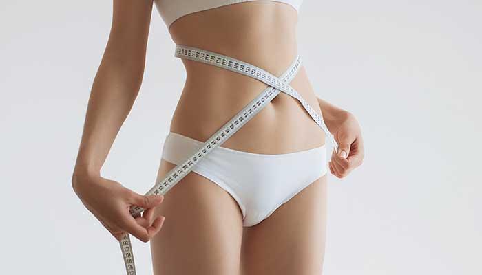 Comment maigrir du ventre efficacement ?