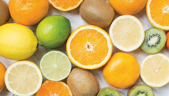 Quelle Vitamine C choisir ?